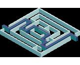 Illustration formation centré utilisateur